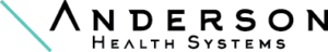 Anderson Health System Logo